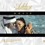 VIDEO: Ashley Stephanie – Movie