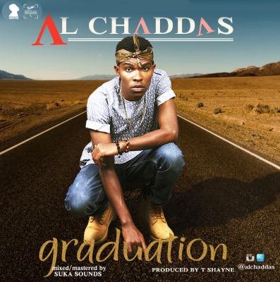 Al-chaddas