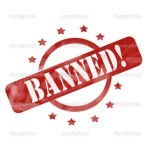 NBC Bans 20 Songs/Videos Including 'Fans Mi', 'Ibadi', 'In My Bed', 'Anaconda'