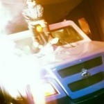 "VIDEO: M.I Abaga – ""Bullion Van"" f. Runtown, Phyno & Storm Rex (Teaser)"
