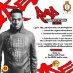 """D'Banj – """"The King Is Here"""" ft. Reminisce 