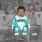 "Cassper Nyovest – ""Mama I Made It"""