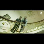 "VIDEO: Creddy F – ""Dashing Out"" ft. Timaya"