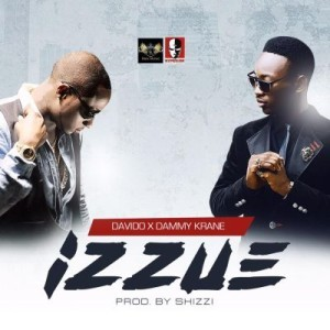Davido-Dammy-Krane-Issue-Art