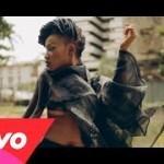 "VIDEO: DJ Spinall – ""Excuse Me"" f. Timaya"