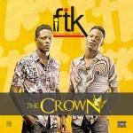 FTK – Gbesoke