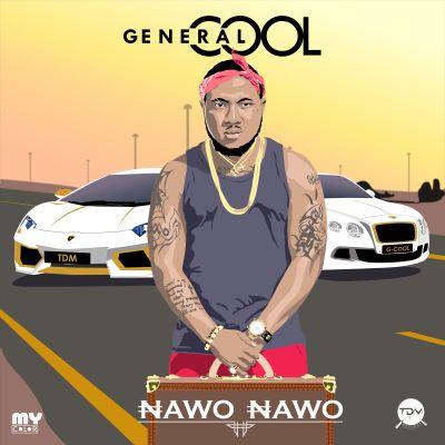 General COOL- NAWO NAWO