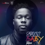 "VIDEO: Sojay – ""Baby"""