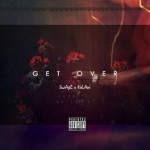 "Swagz – ""Get Over"" ft. Kelani"