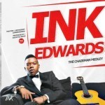 "Ink Edwards – ""The Chairman Medley"" (Prod. by Galactic Beatz)"