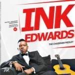 "Ink Edwards – ""The Chairman Medley"" (Prod. by Galactic Beatz)"