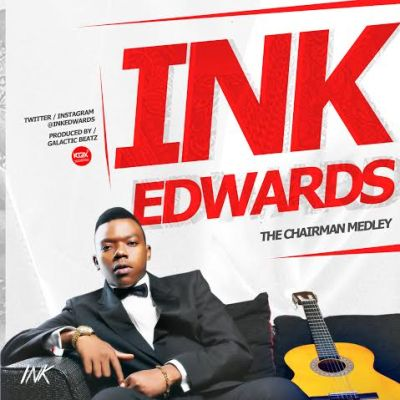INK-Edwards
