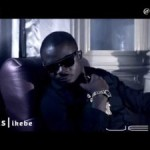 "VIDEO: Kas – ""Ikebe"""