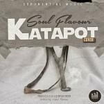 """Soul Flavour – """"Katapot"""" (Cover)"""