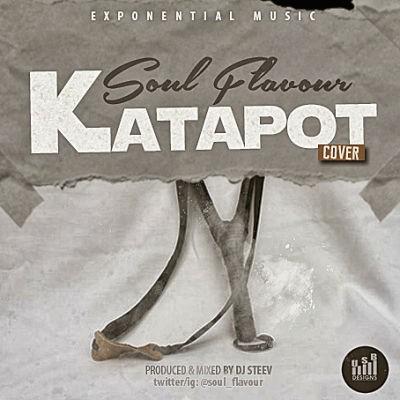 Katapot-cover