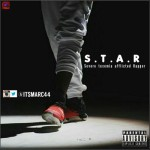 "Marc44 – ""S.T.A.R"" (Prod. by Chopstix)"