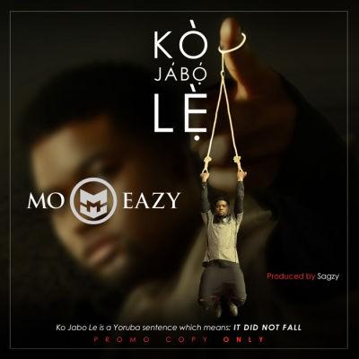 Mo-Eazy-Ko-Jabo-Le-Art