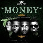 "DJ Scratch Masta – ""Money"" f. Ice Prince, Orezi & Pink Jay"