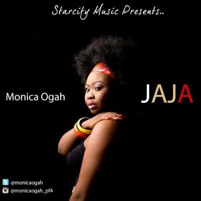 MonicaOgah-Jaja