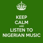 These Lyrics Are Definitely Why I Like Nigerian Songs… Or Perhaps NOT!