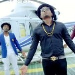 "VIDEO: Olamide – ""Lagos Boys"""