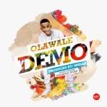 """Olawale – """"Demo"""" (Prod. By Spellz)"""