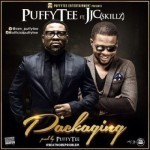 "Puffy Tee – ""Packaging"" ft. JJC"