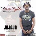 "Rydda  – ""JaJaJa"" (Gyration)"