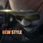 "VIDEO: Samini – ""New Style"""