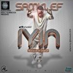 Samklef – Iyin [Prod. by Samklef]