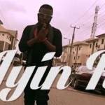 "VIDEO: Samklef – ""Iyin"""