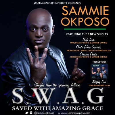 Sammie-Okposo-3-IN-SWAG-ARTWORK