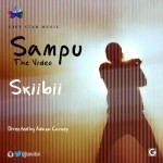 "VIDEO: Skiibii – ""Sampu"""