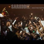 VIDEO: Sarkodie – SarkNation