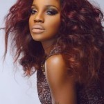 Seyi Shay Reveals Title Of Forthcoming EP