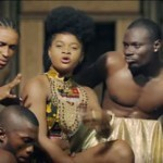 "VIDEO: Splash – ""Iheoma"" ft. Nonny D"