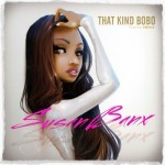 "Susan Banx – ""That Kind Bobo"""