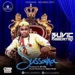 "Buvic Assorted – ""Sussana"""