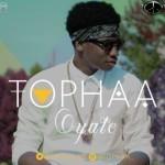 "Tophaa – ""Oyato"""