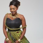 Waje Set To Drop New Video, See Behind The Scene Photos From The Shoot