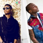 7 Nigerian Collabos That I Know Will Totally Rock
