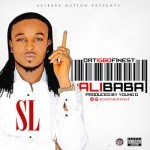 SL – Alibaba (Prod. By Young D)