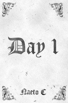 day 1J