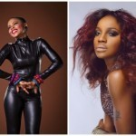 Top 6 Most Sought-After Nigerian Female Music Stars