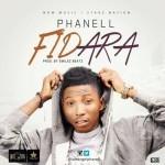 """Phanell – """"Fidara"""""""
