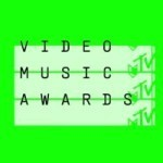 MTV VIdeo Music Awards 2015 Winners List