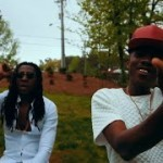 "VIDEO: Dee Money – ""U Can Get It"" ft. Mugeez"