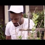 "VIDEO:  Stringz  – ""Originality"" ft 9ice"