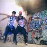 "VIDEO: Goal Gueta –  ""Show Me Love"""