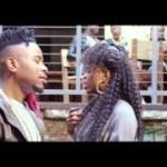 """VIDEO: L-Tido – """"Dlala Ka Yona"""""""